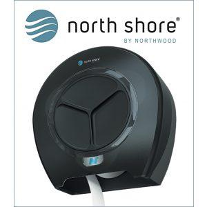 North Shore Dispenser System