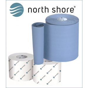 North Shore System refills