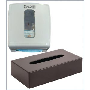 Other Dispensers